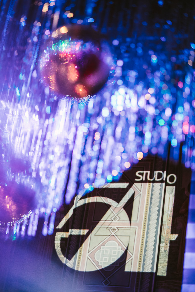 025-Night-Studio54