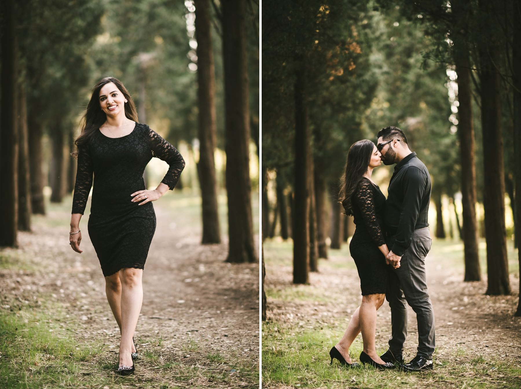 Amaze Her With A Surprise Wedding Proposal And Photo Shoot In Florence