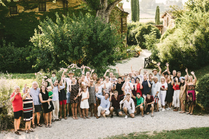 Family photos: stop time with emotional and never ending memories! Vacation photographer in Tuscany based Florence Gabriele Fani